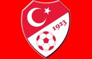 Süper Lig'de 8. haftanın hakemleri belli oldu