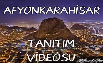 Adana'nın Muhteşem Tanıtım Videosu