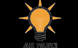 AK Parti Milletvekilleri Ofisi'nden Termik Santral açıklaması