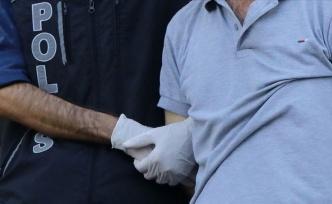 10 ilde FETÖ'nün adliye yapılanmasına operasyon: 15 gözaltı
