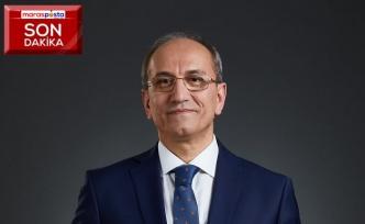 DEVA'dan iktidara Libya eleştirisi…