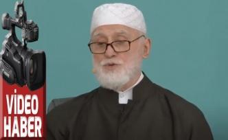 Evlâdı korumanın nasıl yapılacağını İmâm-ı Gazâlî Hazretler bildiriyor!