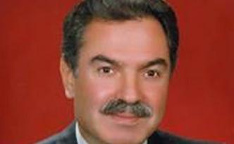 Eski valimiz Atilla Osmançelebioğlu vefat etti