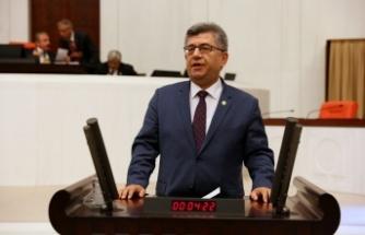"""""""1978'DE KAHRAMANMARAŞ'TA YAŞANANLAR ORGANİZEDİR"""""""