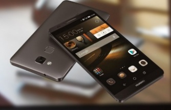 Huawei: Başarı hikayesi mi, Truva atı mı?