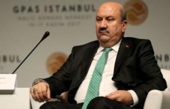'KREDİ KARTLARINDA TAKSİT VE KREDİLERDE VADE UZATILACAK'