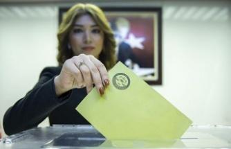 20 soruda yerel seçimin merak edilenleri