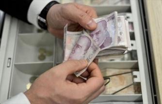 Emekliler Temmuz'da en az yüzde 5 zam alacak