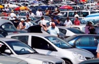 İkinci el araç alım-satımında ekspertiz raporu zorunlu olacak