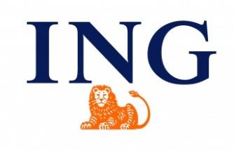 ING Gelecek İçin Teknoloji Akademisi açılıyor