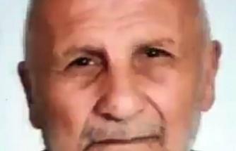 Kayıp kişinin 19 gün sonra cesedi bulundu