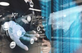 Siber suçluların gözdesi: Nesnelerin interneti