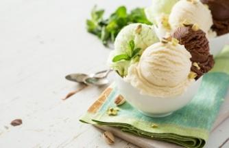 Dondurmanın 5 önemli faydası!