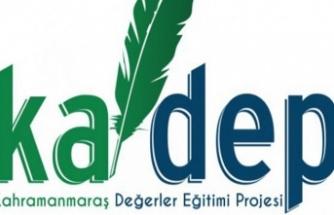 KADEP birincisi okullar belirlendi