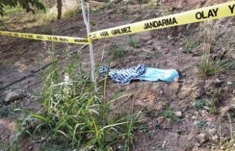 Kayıp 6 yaşındaki çocuk sulama havuzunda ölü bulundu