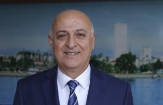 """""""Türkiye'de hiçbir şehir tek başına bir değer olamaz"""""""