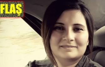 Kocasının öldürdüğü kadının organları 5 kişiye umut oldu