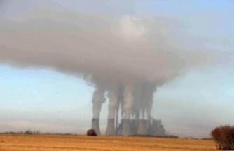 Hava kalitesi en kötü ilimiz: KAHRAMANMARAŞ