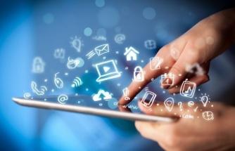 İnternete bağlı cihazlardan hackerleri uzak tutmanın 4 yolu