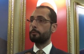 Mehmet Cihat SEZAL