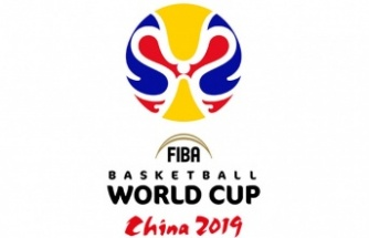FİBA 2019'da finalin adı: İspanya-Arjantin