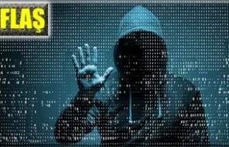 Yanlış bilinen 11 siber güvenlik efsanesi
