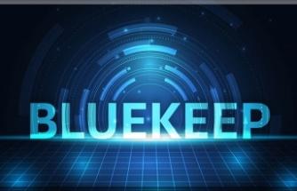 Bluekeep açığını kullanan hackerler dünya çapında saldırı başlattı