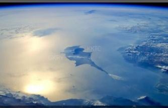 Doğu Akdeniz'de Türkiye'siz bir denklem mümkün değil