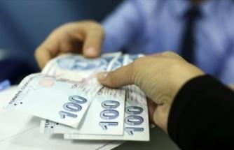 Emlak vergisi ödemesinde son gün: 30 Kasım
