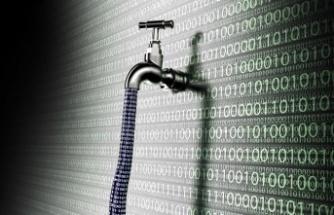 Geçen yıla göre veri ihlallerinde yüzde 33 artış oldu
