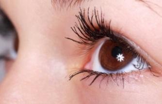 Göz çevresi estetiğine ne zaman başvurulmalı?