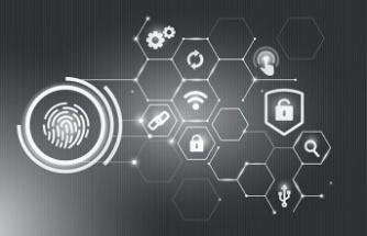 Kaspersky, biyometrik verileri konusunda uyarıyor