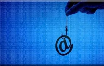 Şirketlerin siber güvenliğini zayıflatan 7 durum