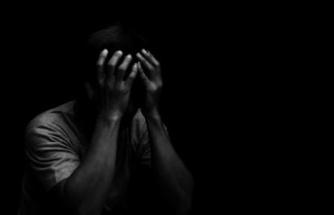 Sosyal destek, intihar oranını düşürüyor!