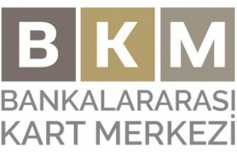 BKM'den 'güvenlik' açıklaması