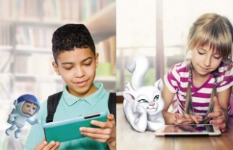 Çocuğunuzu ekrandan uzak tutmanın yolları
