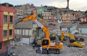 Elazığ depremi tekrar gündeme getirdi… 1,5 milyon konut acil dönüşecek