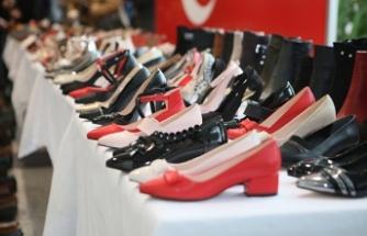 Kadın ayakkabısı üretiminin geleceği ele alındı