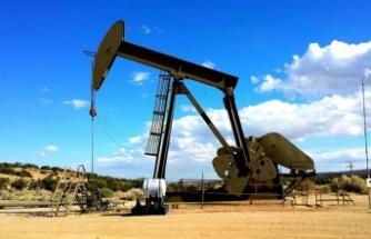 Kahramanmaraş dahil 7 il 9 sahada petrol aranması için ruhsat verildi