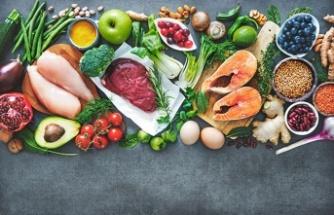 Kış günlerinde kilo almadan iç ısıtacak 10 lezzet önerisi!