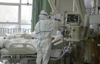 Koronavirüse karşı alınacak önlemler