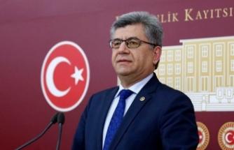 MHP'liler Elazığ'da inceleme yapacak