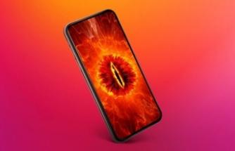 50.000 kullanıcı mobil tehditlerin hedefi oldu