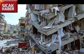 'Depremler ruh sağlığını da derinden sarsıyor'