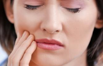 Diş ve çene bozukluklarınızın sebebi nefes alma şekliniz olabilir!