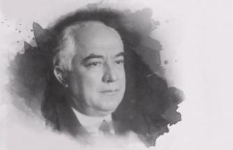 İstiklal Marşı'nın bestecisi: Osman Zeki Üngör