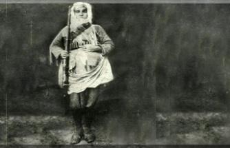 Senem Ayşe (Doğumu 1879 - Vefatı 8 Şubat 1954)