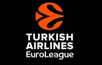 THY Euroleague'de 26'ncı hafta…