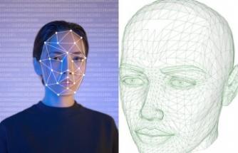Yapay zekânın korkutan teknolojisi deepfake ile dolandırıcılık artıyor