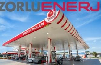 ZES Elektrikli Araç Şarj İstasyonları, Türkiye Petrolleri'nde!